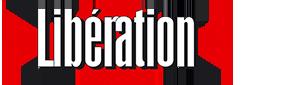 Libération logo