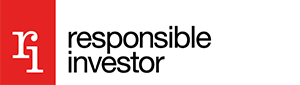 responsible investor logo