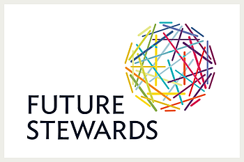 Future Stewards logo
