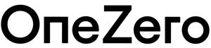OneZero logo