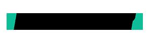 the huffpost logo