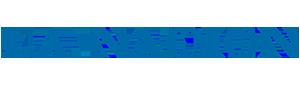 La Nacion logo