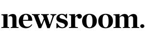 newsroom logo