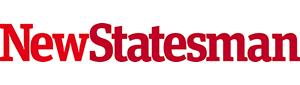 NewsStatesman logo