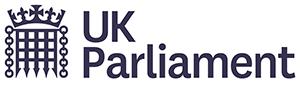 Parlimentlive logo