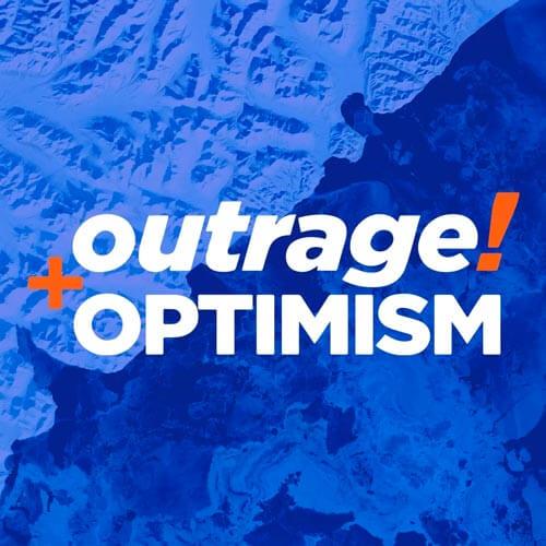The Stubborn Optimist's Playlist Vol. 3 cover art